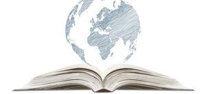 入管業務の専門書